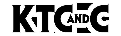 KTC&C株式会社